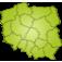 Miasta i regiony